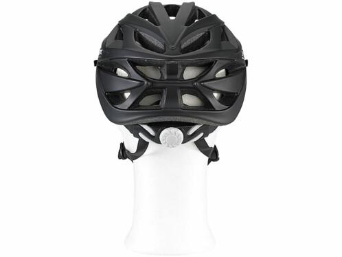 Casque vélo taille L (58-61)