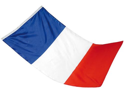 drapeau france bleu blanc rouge 150 cm