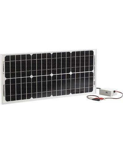 achat vente panneau solaire mobile monocristallin 39 39 pho 1000 39 39. Black Bedroom Furniture Sets. Home Design Ideas