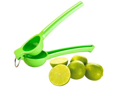 presse citron manuel forme casse noix pour citrons et lime ideal mojito