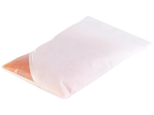 Sachet absorbeur d'humidité avec granulés à sécher