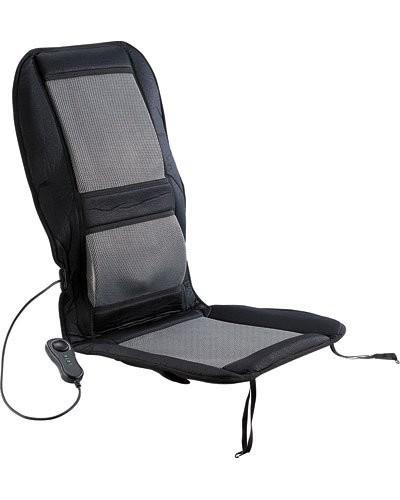 acheter sur si ge rafra chissant pour voiture pas cher. Black Bedroom Furniture Sets. Home Design Ideas
