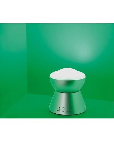 Prix lampe led couleur changeante effet arc en ciel moins cher - Lampe led couleur changeante ...