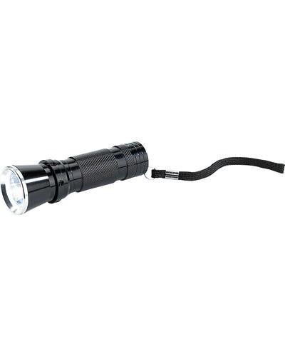Lampe de poche à LED premium 1 W