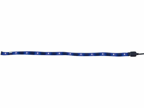 Module LED SMD Unicolore - bleu