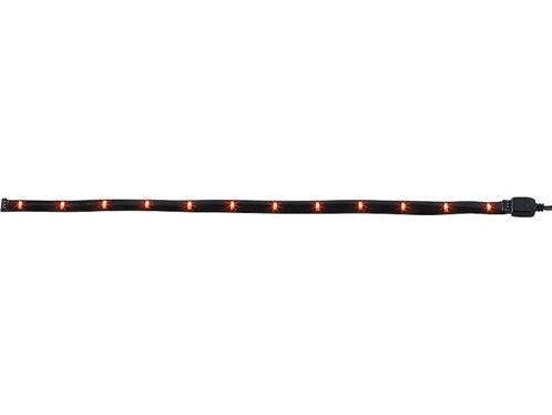 Module LED SMD Unicolore - orange