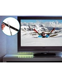 Module LED SMD Unicolore - vert