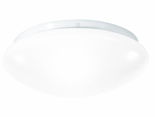 Lampe à LED High-Power 10 W avec détecteur de mouvement