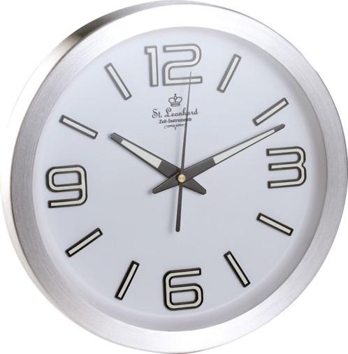 horloge automatique