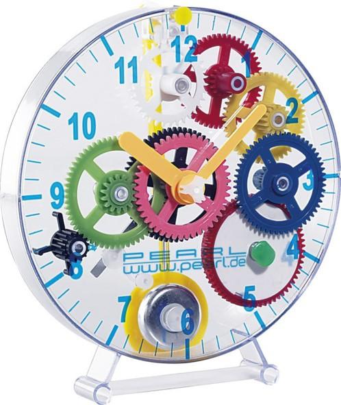 ma premi re horloge kit enfant pour montre fabriquer soi m me. Black Bedroom Furniture Sets. Home Design Ideas