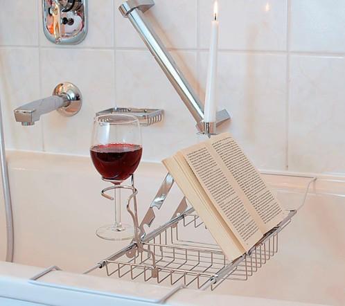 acheter tag re pour baignoire. Black Bedroom Furniture Sets. Home Design Ideas