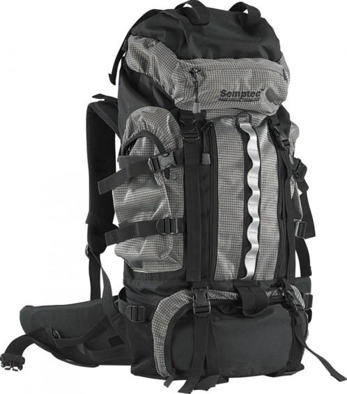 bas prix 5777a 96c0a Sac à dos de Trekking - 65 L - Premium Semptec Urban Survival Technology