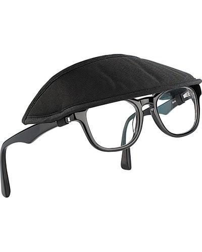 2 Visières pour lunettes Infactory hS8U5w5c4Z