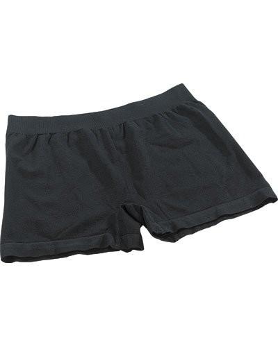 Lot de 3 boxers pour homme en viscose de bambou taille XXL