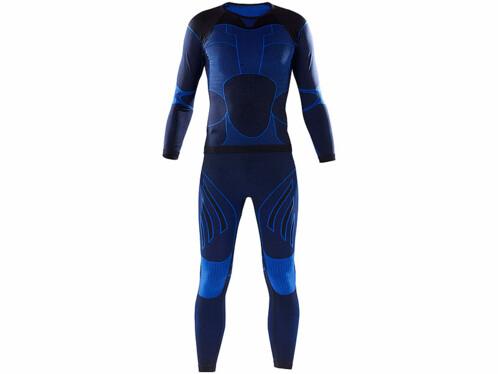 Sous-vêtement de compression pour Homme - taille S