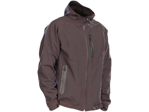 Veste Softshell pour homme taille S