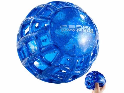 Balle de jeu flottante ''Globus''