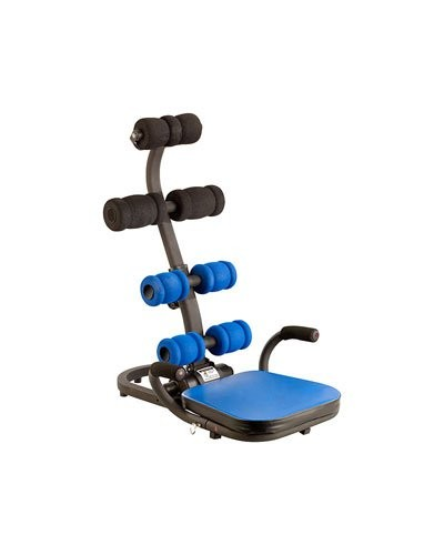Appareil de musculation complet pas cher dips abdos pompes - Banc de musculation complet pas cher ...