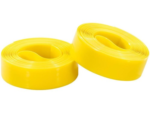 Bande anti crevaison pour pneus de v lo vtt vtc ou course - Velo ou tapis de course pour maigrir ...