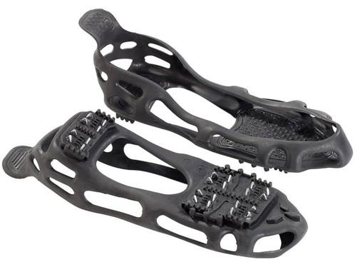 Crampons pour chaussures talons & pointes - 35 à 39