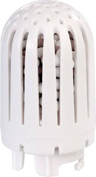 Filtre pour humidificateur / ioniseur NewGen Medicals NX1303