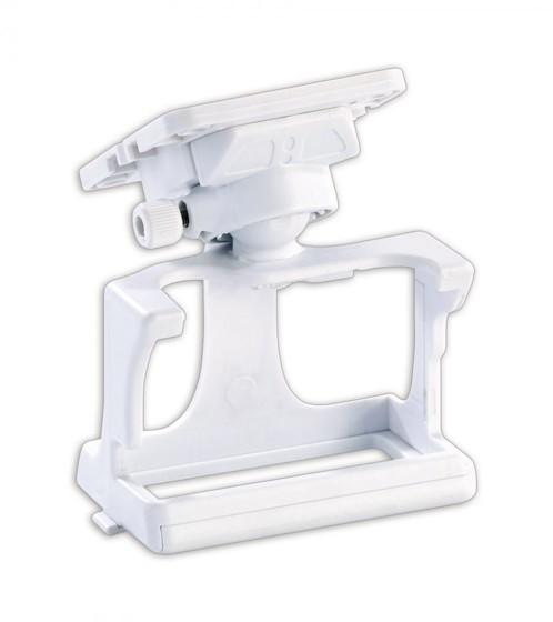Fixation caméra sport pour drone QR X350.Pro