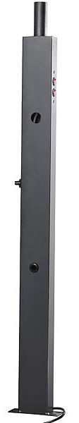 pied de remplacement pour ventilateur pro d'exterieur sichler