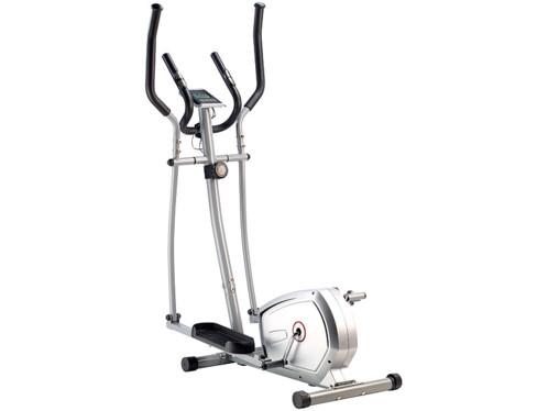 Achat v lo elliptique avec pulsom tre et frein magn tique - Velo elliptique magnetique ...