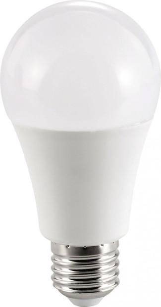 ampoule lumi re noire led culot e27 rayon 180. Black Bedroom Furniture Sets. Home Design Ideas