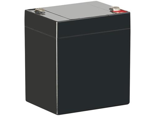 Batterie 2200mAh pour aspirateur-nettoyeur BWS-200.