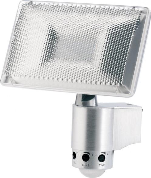 Projecteur à LED Highpower avec détecteur PIR