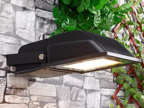 Projecteur LED étanche IP65 - 70 W - Blanc