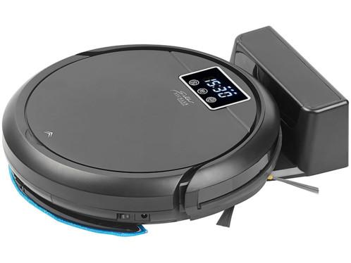 Robot aspirateur laveur PCR 3500 |