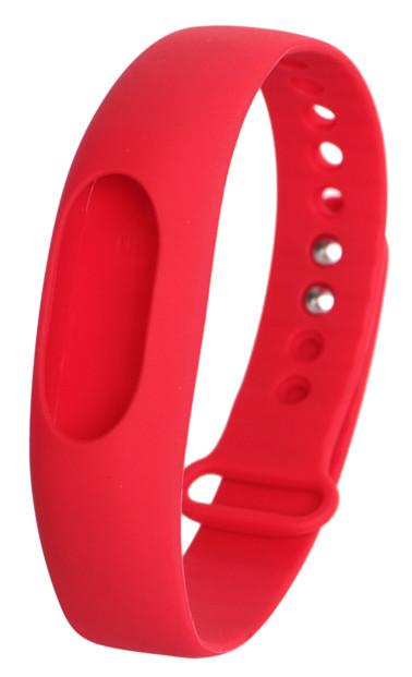Bracelet de rechange pour traceur fitness FBT-100-3D