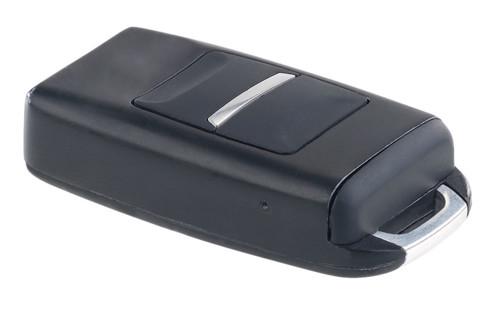 Caméra HD infrarouge 2 en 1 AC-1280.pir pour porte-clés