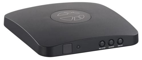 Enregistreur vidéo Full HD HDMI/USB