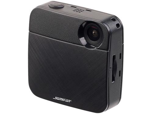 Mini caméra connectée SEL-220 (reconditionnée)
