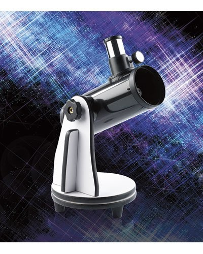 Telescope spatial newton 76 300 mm pas cher acheter for Acheter miroir telescope