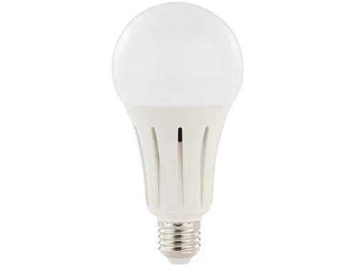 Ampoule LED E27 High Power 23 W / 2452 lm  - blanc jour