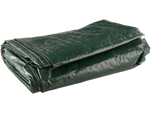 b che tanche d 39 ext rieur universelle en tissu r sistant. Black Bedroom Furniture Sets. Home Design Ideas
