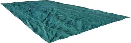 Bâche universelle en tissu résistant - 8 x 5 m
