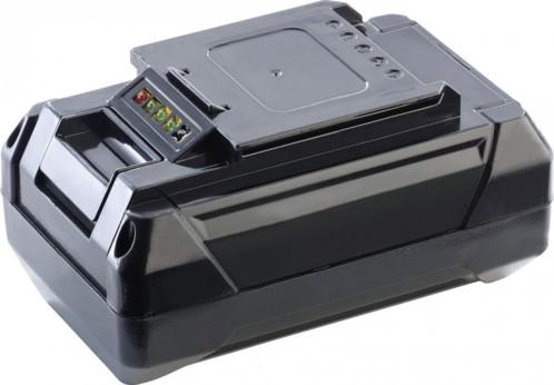 Batterie ''AW-36.ak'' pour outils de jardinage AW-36