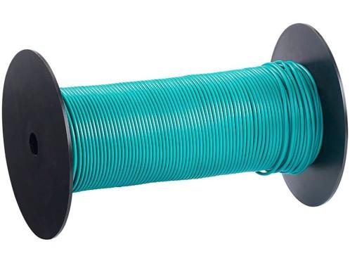 Câble de délimitation 100 m pour tondeuse automatique Royal Gardineer