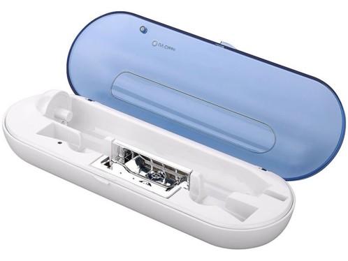 Coque à induction pour brosse à dents ''SW-28k''