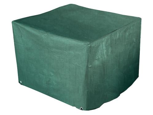 Housse de protection pour fauteuil de jardin