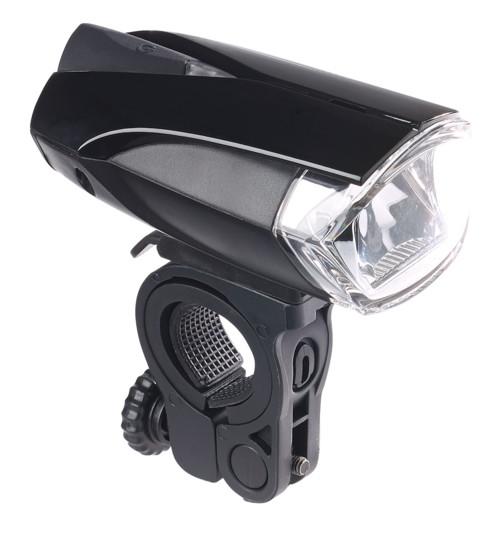 lumière de vélo à piles avec led cree puissante FL-110 kryolights