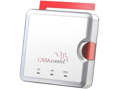 Station de base ''Premium'' CASAcontrol