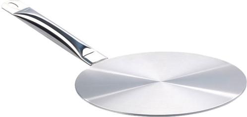 Disque adaptateur pour plaque à induction - Ø 24 cm