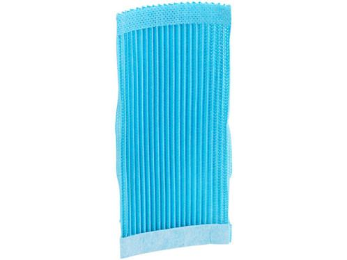 Filtre de rechange pour ventilateur colonne 3en 1VT-420