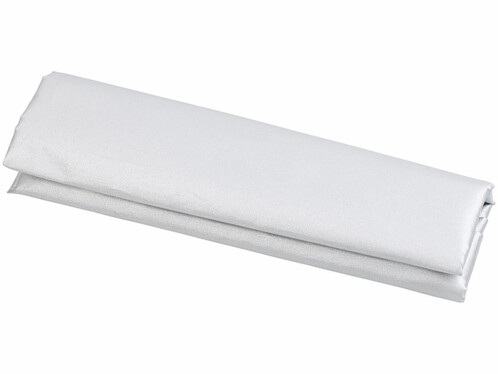 Housse de protection pour étendoir à linge et parasol - Taille XXL (200 cm)